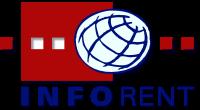logo inforent